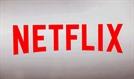 넷플릭스·CJ헬로·화웨이 품고 1등 노리는 LG유플러스