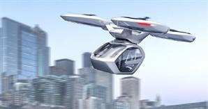 항공에서 ESS까지…경력 채용 보면 현대차 미래 보인다