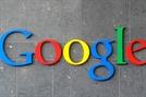 구글, 미국과 일본서 10월부터 암호화폐 거래소 광고 허용