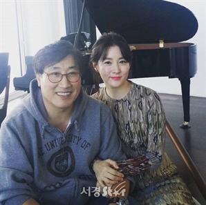 정호영 누구? 이영애 20세 연상 남편·한국레이컴 회장