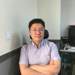 [혁신성장 이끌 中企 히트 상품] 9온페이스 플라즈마 이온발생기 '온프레쉬'