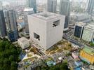2018 한국건축문화大賞, 대상에 아모레퍼시픽 사옥