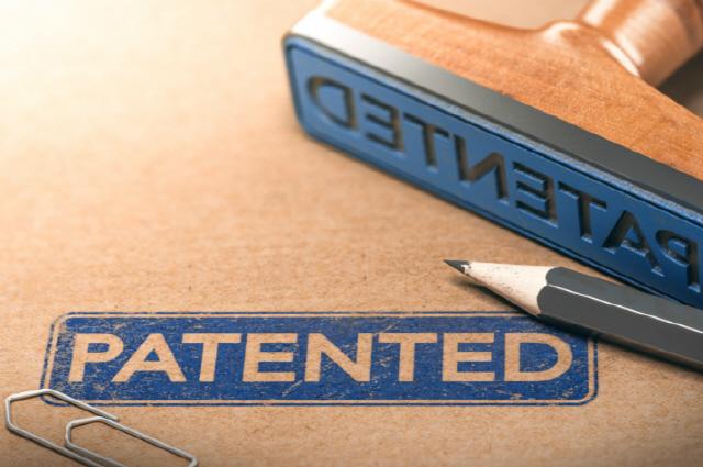 제조업 원천·핵심 특허 부족…무역수지 적자 5년간 14조원