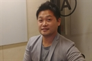 "[ABF in Seoul]日 ICO 컨설팅사 씨티아이에이 ""한일간 '블록체인 도로' 연결할 것"""