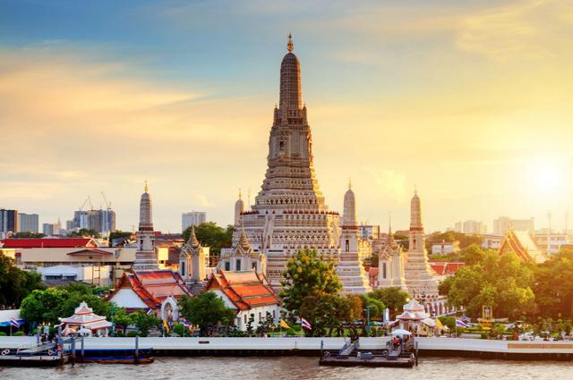 태국 정부, 농산물 수출에 '블록체인 샌드박스' 도입