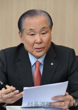 이명철 과기한림원장 '유엔 지속가능발전목표, 범부처 차원 동참해야'