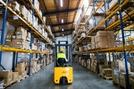 산업부, 유통분야 블록체인 시범사업 발굴한다…법·제도 개선도 연구