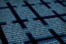 마이크로소프트, 블록체인 신원확인 시스템 구축한다...백서 공개