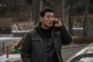 배우 이희준,  '미쓰백' 순애보 직진남...관객 사로잡았다