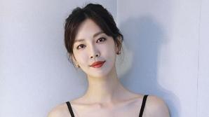 김소연 몸매 '이정도였어?' 청순+섹시 다 잡았네