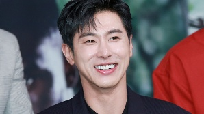 유노윤호, 뭘해도 성공할 것 같은 열정갑 스타 1위…2위 방탄소년단 정국