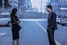 영화 '무뢰한' 화제, 김남길 대표작으로 손꼽히는 '비극적 사랑'이야기
