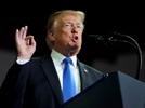 """트럼프 """"中과 협상할 필요 있는지 의문"""""""