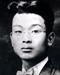 홍난파부터 차세대 작곡가까지...한 자리서 듣는 한국 가곡의 역사