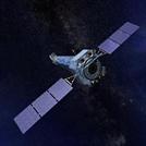 우주망원경·탐사 로보 고장 잇따라…멈춰선 NASA의 꿈