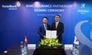 신한銀, 이번엔 베트남 보험시장 공략