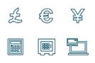 삼성SDS, 결제·ID·데이터 관련 블록체인 특허 7건 공개