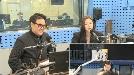 '최파타'김인권 영화출연 위해 몸무게 13kg 줄였다