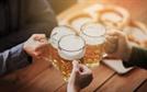 80년 후에는 맥주 못 마신다? 기후 변화에 '가격 폭등' 전망