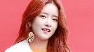 우주소녀 엑시, '예쁘니까 예쁘게' (2018S/S헤라서울패션위크)