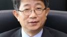 LH-기업은행, 중소기업 상생펀드 200억원 추가 조성
