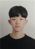 손수레 할머니 돕다 교통사고 故 김선웅 군에 'LG의인상'