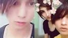 이라크서 '게이 같다'며 10대 소년 무참히 살해…중계까지 '충격'