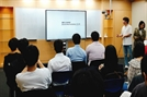 [ABF in Seoul D-5] BBR·데이빗 해커톤 OT에 청년 개발자 150여명 참석