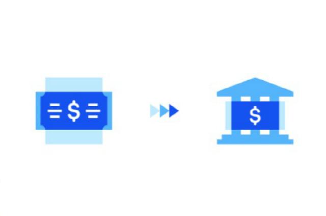 코인베이스·서클도 스테이블 코인 만들어...'프로그래머블 달러'