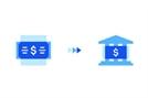 """코인베이스·서클도 스테이블 코인 만들어...""""프로그래머블 달러"""""""