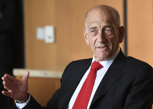 [ABF in Seoul] Ex-Israeli PM urges Korea to focus on nurturing startups