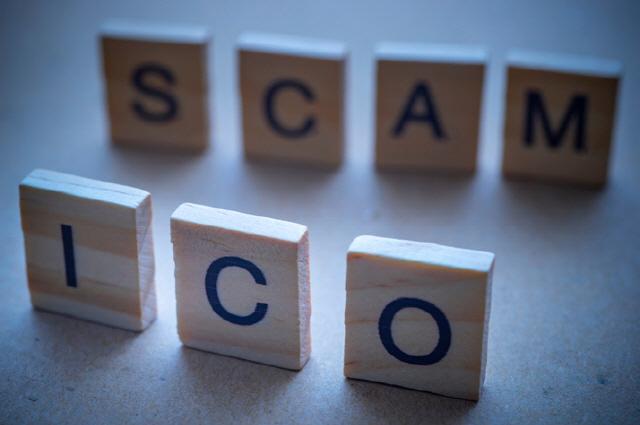 이더리움 ERC-20 개발자, 투자금 중도회수 가능한 ICO 방식 'RICO' 제안