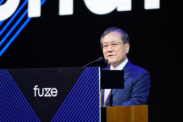 [ABF in Seoul] '산업혁신, 골든타임 끝나기전 정책결정 속도내야'