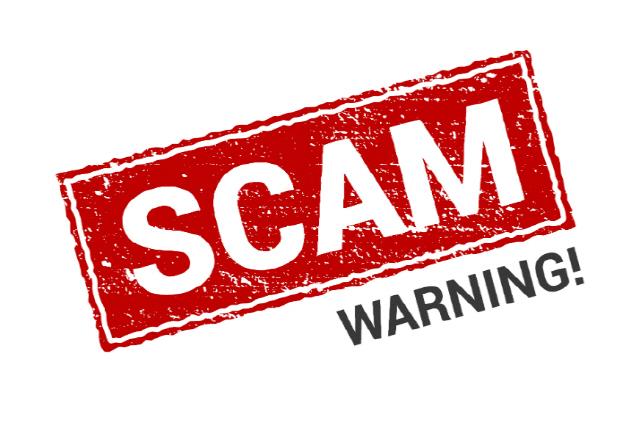 미국 SEC, 1년 동안 10건 이상 불법 ICO 폐쇄