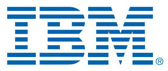 IBM, 증강현실에 블록체인 기술 접목한다…위치 기반 특허 출원