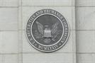 """미국 SEC 힌먼 국장 """"ICO 가이드라인 나온다"""""""