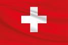 """스위스 FINMA """"비트코인 등 암호화폐, 위험자산으로 다뤄라"""""""