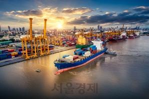 Korea to apply blockchain to e-commerce customs clearance