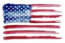 미국 중간선거, 親암호화폐 후보 다수 당선