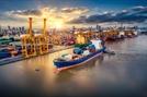 블록체인 기반의 글로벌 해운산업 동맹 'GSBN' 출범