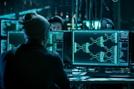 中 암호화폐 채굴기업 비트메인, 63억원 규모 피해 입힌 해커 고소