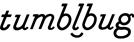 크라우드펀딩 플랫폼 '텀블벅' 후원자 60만·금액 500억 돌파