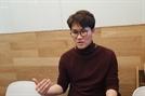"""[클레이튼 X DApp] 픽션네트워크 """"콘텐츠 생태계 혁신하는 '진짜' 리버스 ICO 보여줄 것"""""""