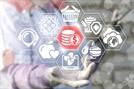호주 국립과학원·은행, 블록체인 기반 보험료 관리 앱 개발