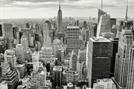 뉴욕주 금융당국, NYDIG에 비트라이선스 발급
