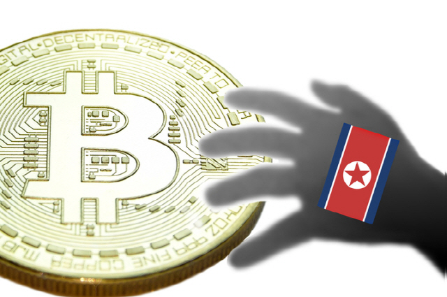 N. Korean hackers use bogus whitepapers to hack into crypto exchanges