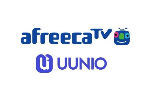 아프리카TV, 블록체인 콘텐츠 보상 플랫폼 유니오 투자