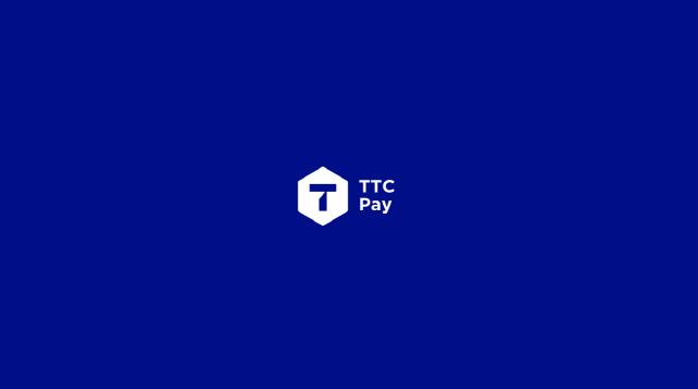 블록체인 프로젝트 TTC프로토콜, 간편결제 서비스 선보인다