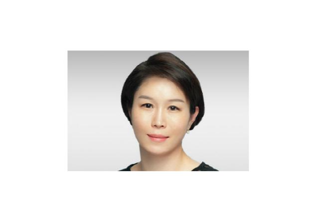 채상미 교수 '블록체인경영협회, 기술 산업화 도울 것'