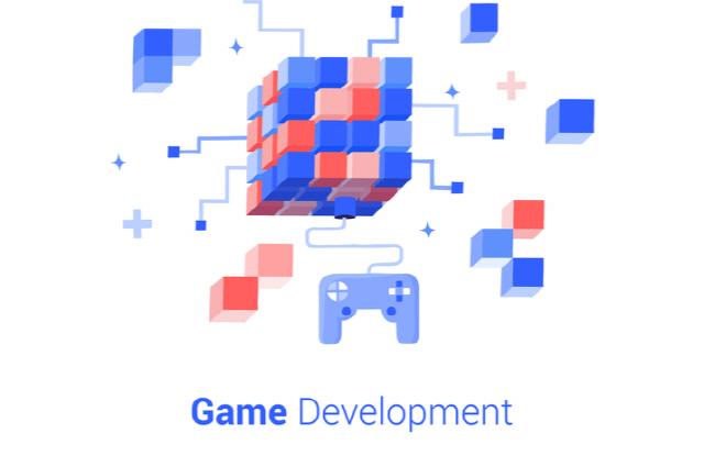 """블록체인 게임, 나도 개발할 수 있을까?…플랫폼·보조기술 등 """"기반 마련"""""""